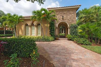 28280 Terrazza Lane Naples Fl 34110 Team Weekly
