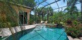 MEDITERRA 15647 Villoresi Way-large-033-33-Pool2-1499x1000-72dpi