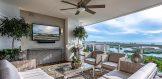 13915 Old Coast Road 1804-large-003-18-balcony 1-1499x1000-72dpi