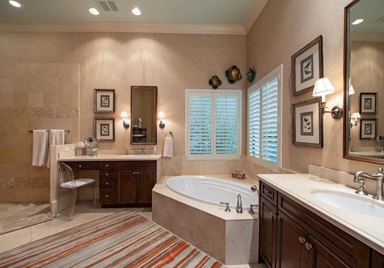 Bathroom Fixtures Naples Fl Trend Guide @house2homegoods.net