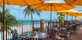 6 Mediterra Community Naples FL -021-018-Beach Club-MLS_Size