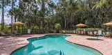 28571 Calabria Court 102-023-024-Calabria Community Pool-MLS_Size