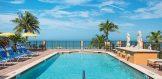 MEDITERRA 17011 Verona Lane-large-026-011-Mediterra Beach Club Pool3-1499x1000-72dpi