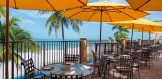 29140 Brendisi Way 102 Naples-017-006-Mediterra Beach Club Patio2-MLS_Size
