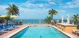 29140 Brendisi Way 102 Naples-019-008-Mediterra Beach Club Pool3-MLS_Size
