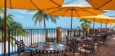 17056 Porta Vicchio Way 102-large-017-031-Mediterra Beach Club Patio2-1499x1000-72dpi