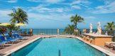 17056 Porta Vicchio Way 102-large-019-021-Mediterra Beach Club Pool3-1499x1000-72dpi
