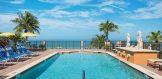 MEDITERRA 28561 Calabria-large-032-020-Mediterra Beach Club Pool3-1499x1000-72dpi