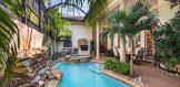 15743 Villoresi Way Naples FL-013-014-pool1-MLS_Size