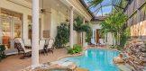15743 Villoresi Way Naples FL-014-007-Couryard-MLS_Size